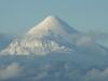 Gratuitious Volcano Shot (Volcan Osorno)