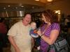 Sam the Anti-Preemie: Nurse Margaret at Fentons's