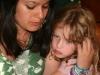 Sam the Anti-Preemie: Rosa and Irene