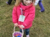 Easter Egg hunt + face paint