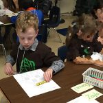The School District vs. The Anti-Preemie